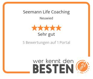 guetesiegel-wer-kennt-den-besten-fest-verankert-seemann-life-coaching