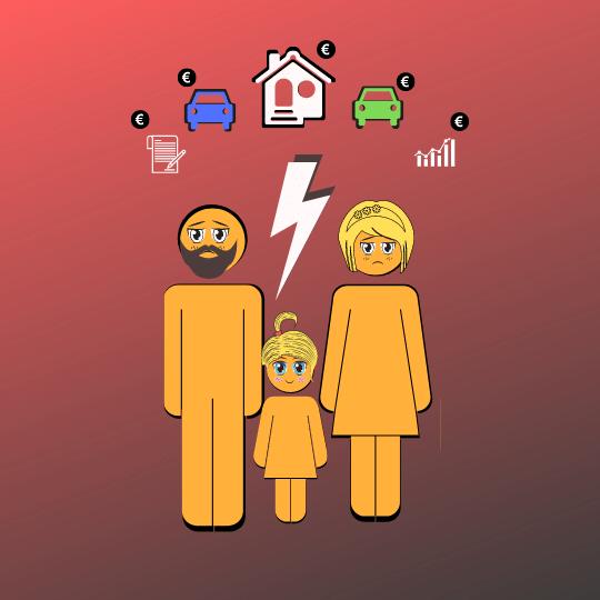 familie-vor-dem-aus-endlich-wieder-gluecklich-werden