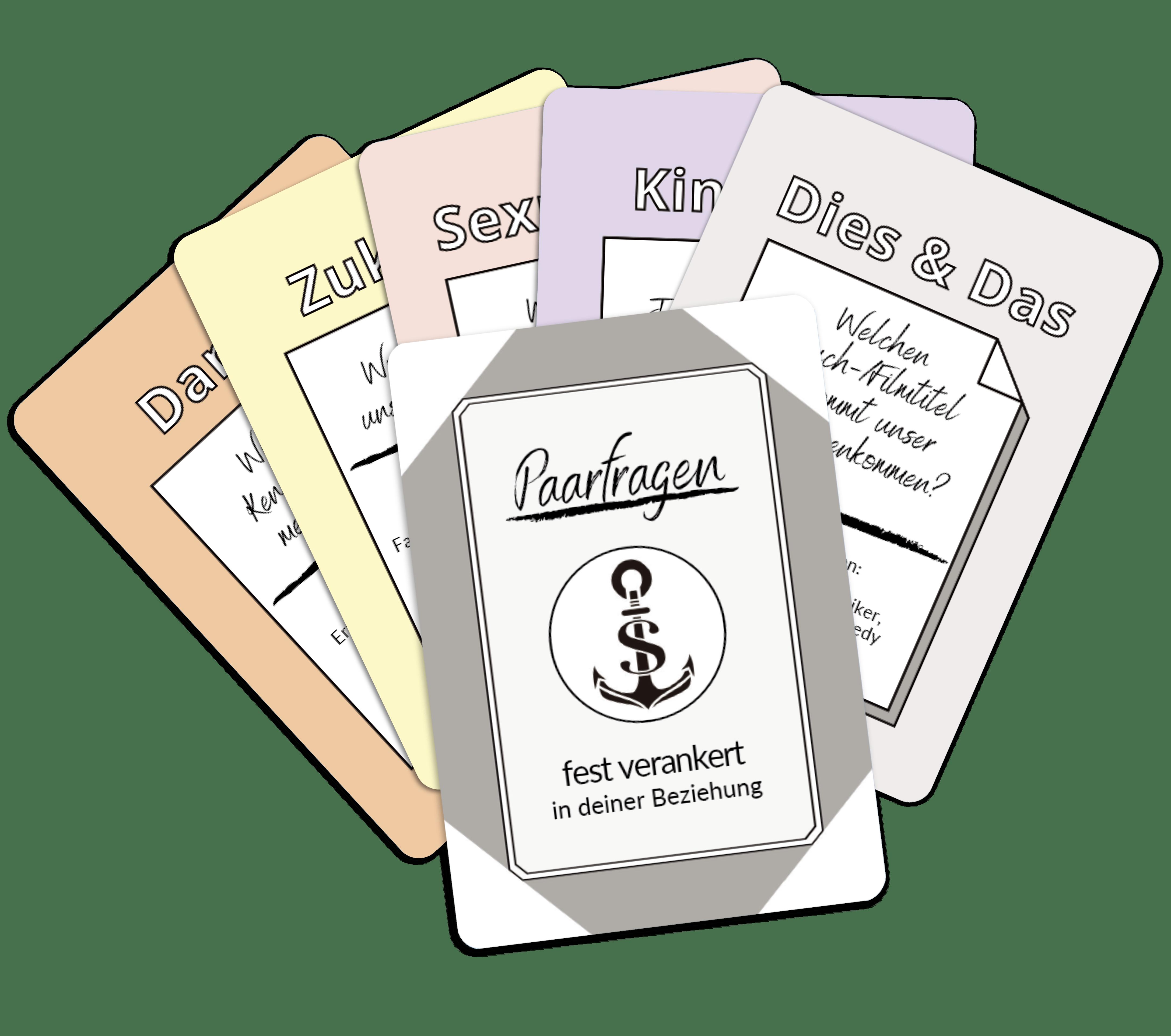 kartenspiel-fuer-paare-paarfragen-fest-verankert
