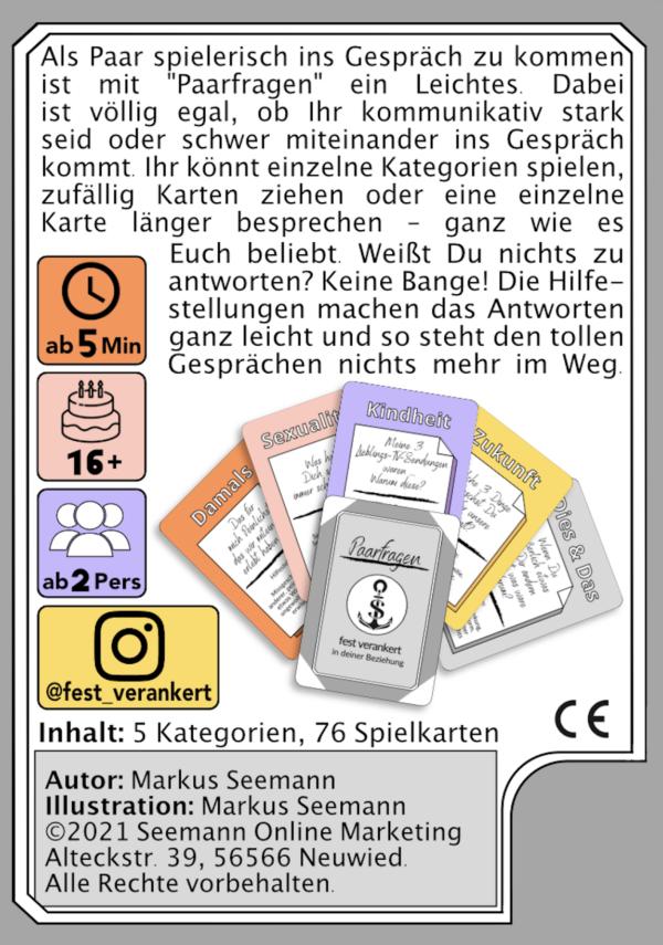 paarfragen-kartenspiel-fuer-paare